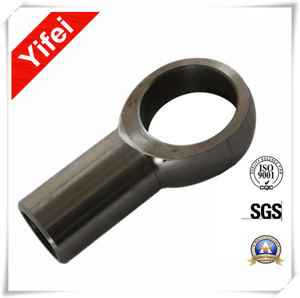 China Forging Steel Shaft Manufacturer And Supplier